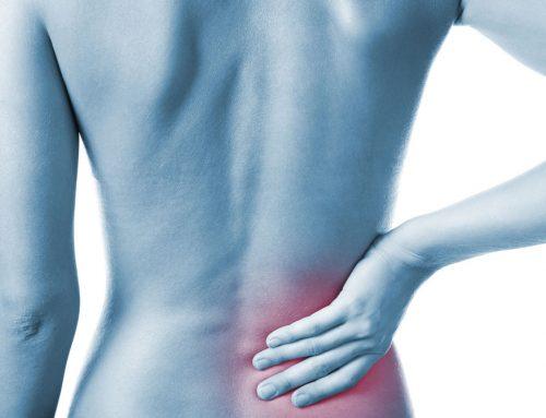 Kiropraktik och friskvårdsbidrag