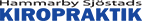 Kiropraktik Logo