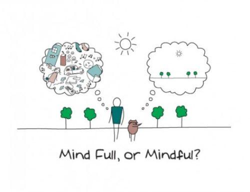 Enkelt tips för att minska din stress i vardagen