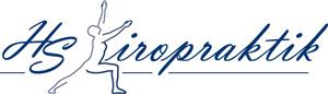 HS Kiropraktik Logo