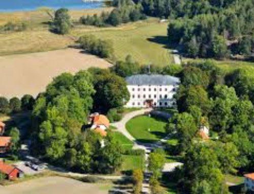 Ny klinik i Söderköping